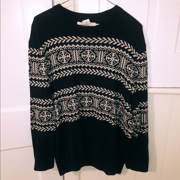 H&M Other - Sweater